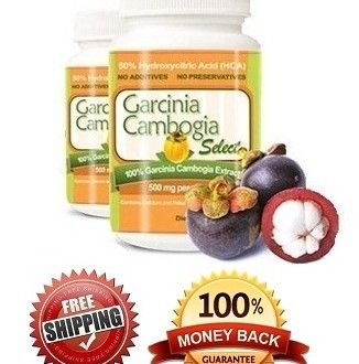 Reviews on garcinia cambogia complex gummies photo 2