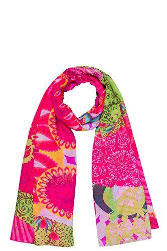 Desigual – Floreada Carry, Pashmina da donna, rosso(rot (fresa 3001)), taglia produttore: one si in OFFERTA su www.kellieshop.com Scarpe, borse, accessori, intimo, gioielli e molto altro.. scopri migliaia di articoli firmati con prezzi da 15,00 a 299,00 euro! #kellieshop Seguici su Facebook > https://www.facebook.com/pages/Kellie-Shop/332713936876989