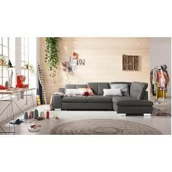 set one by Musterring Ecksofa So1200 set one #idéesdemeubles