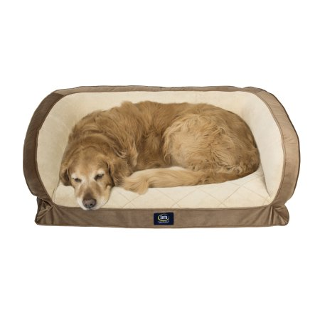 Pets Couch Pet Bed Dog Couch Dog Bed