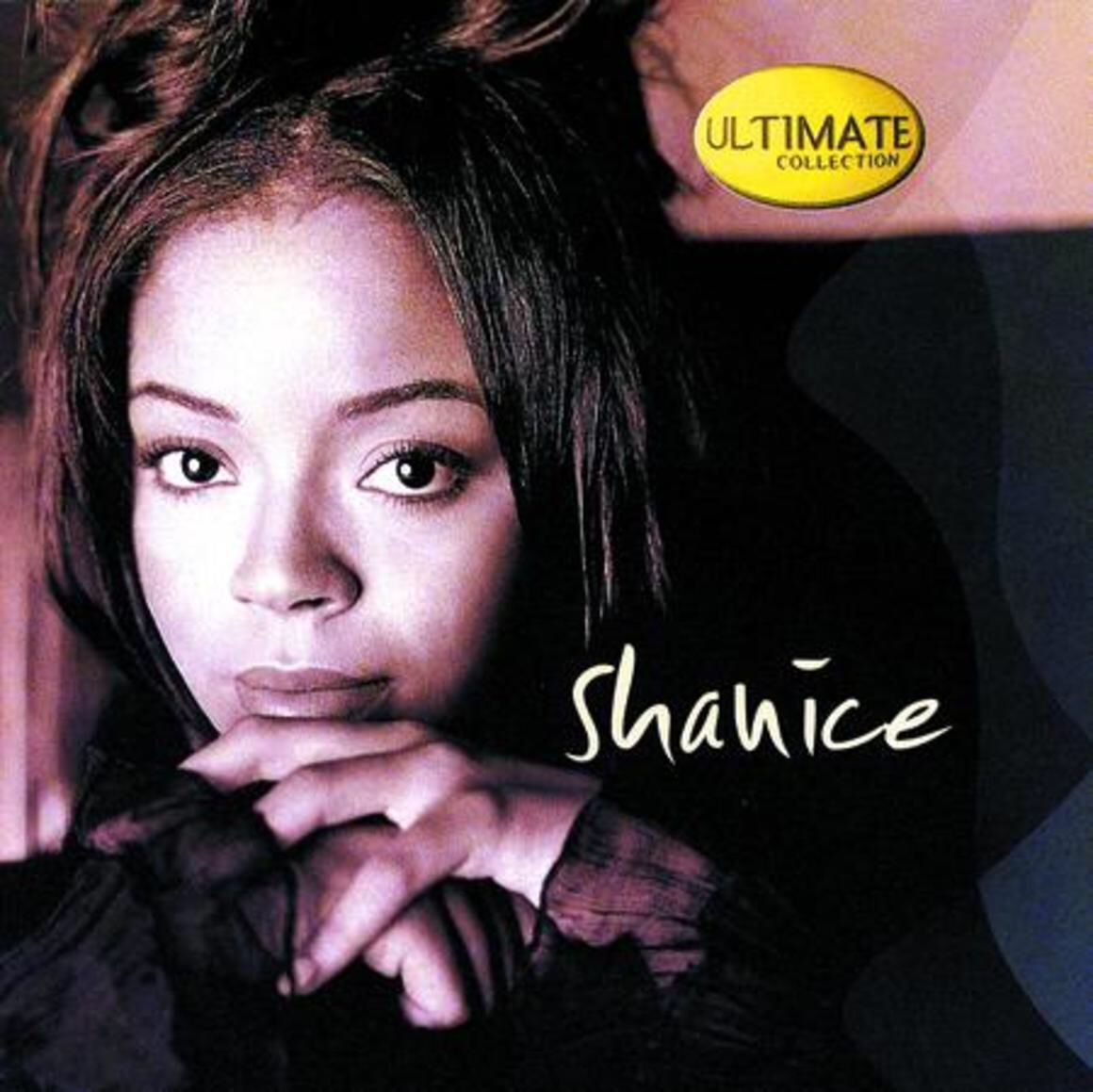 This Is My Jam I Love Your Smile By Shanice Gen X Radio