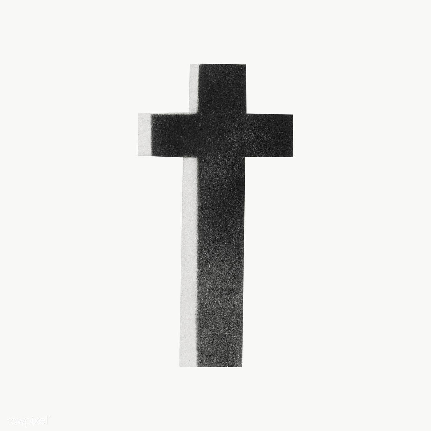 Cross Stencils White Cross Clip Art Cross Clipart Cross Pictures White Crosses