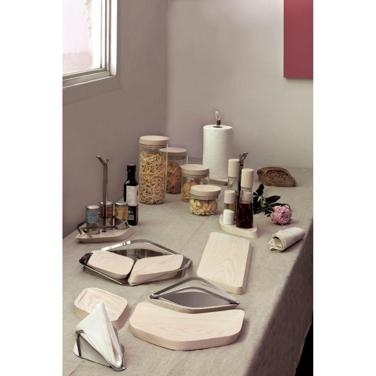 Porta tovaglioli, Accessori per tavola e cucina - Trattoria - CASA ...
