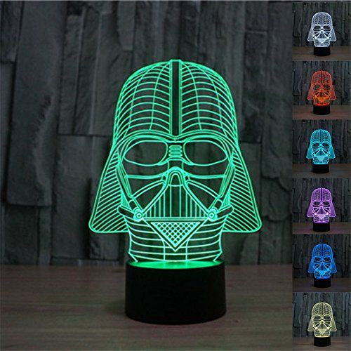 38 99 Find Out More About The Great Product At The Image Link Note It Is Affiliate Link To Amazon Star Wars Geschenke Darth Vader Design
