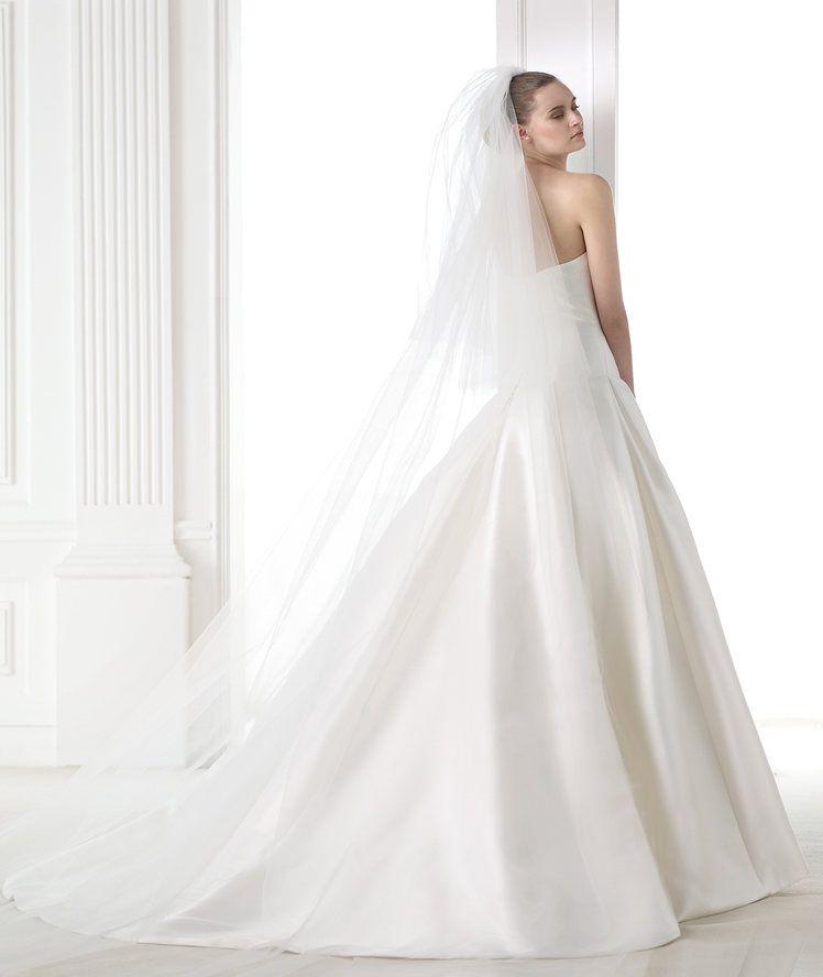 maeve, vestido novia | bridal dresses | pinterest