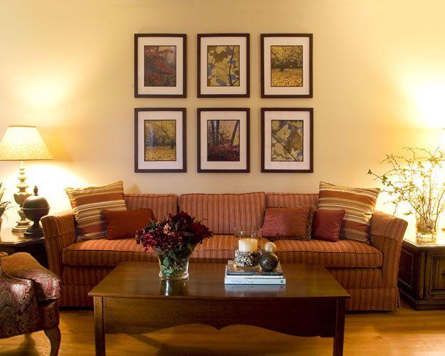 Best Design Megillah Interiors Home Pinterest Cream 400 x 300