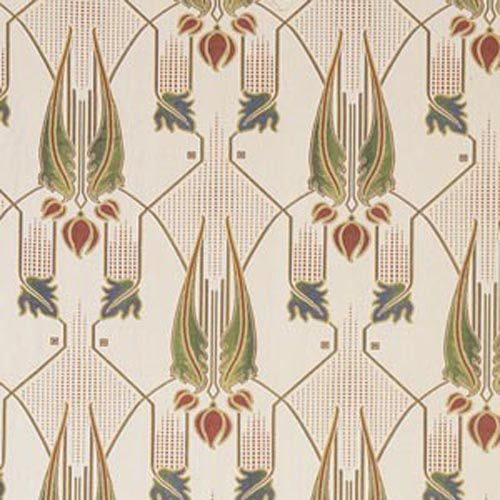 Art Deco Curtains   Google Search