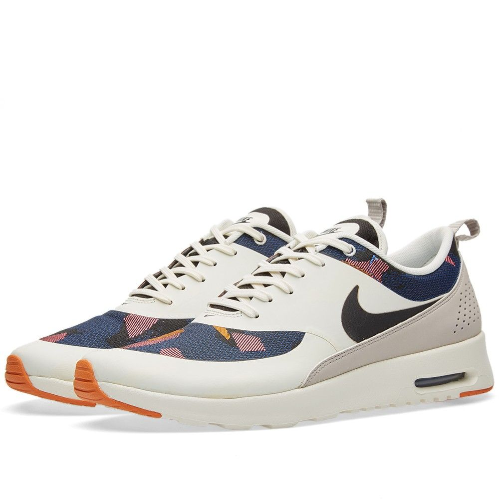 discount nike air max con jeans mujer a224c a633d