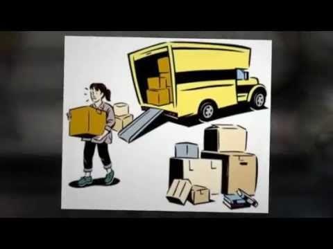 Contact us Furniture Relocators Calgary Moving Company