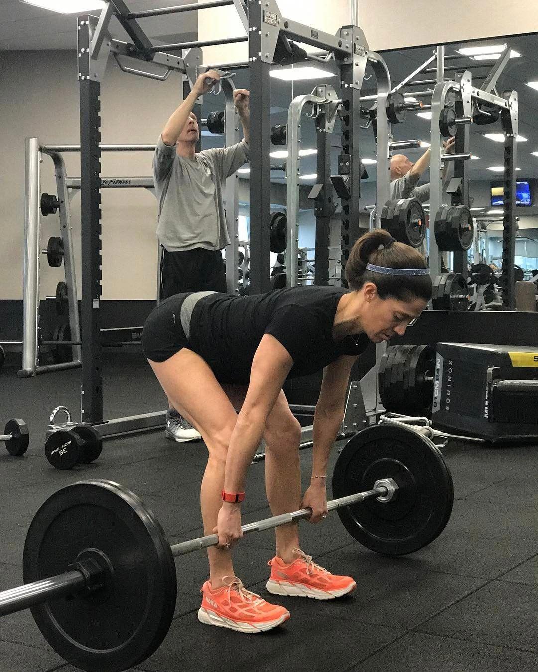 deadlift workout for beginners # ...
