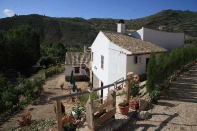 21 Ideas De Escapadas Short Trips Casas Rurales Rurales Casas