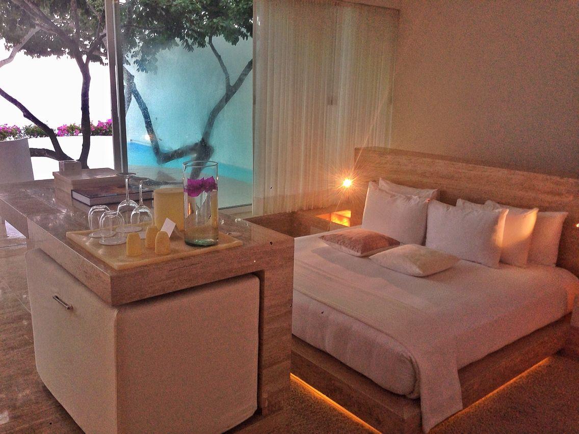 #AcapulcoJoy #Acapulco #HotelEncanto #Encanto #HotelBoutique #VisitAcapulco