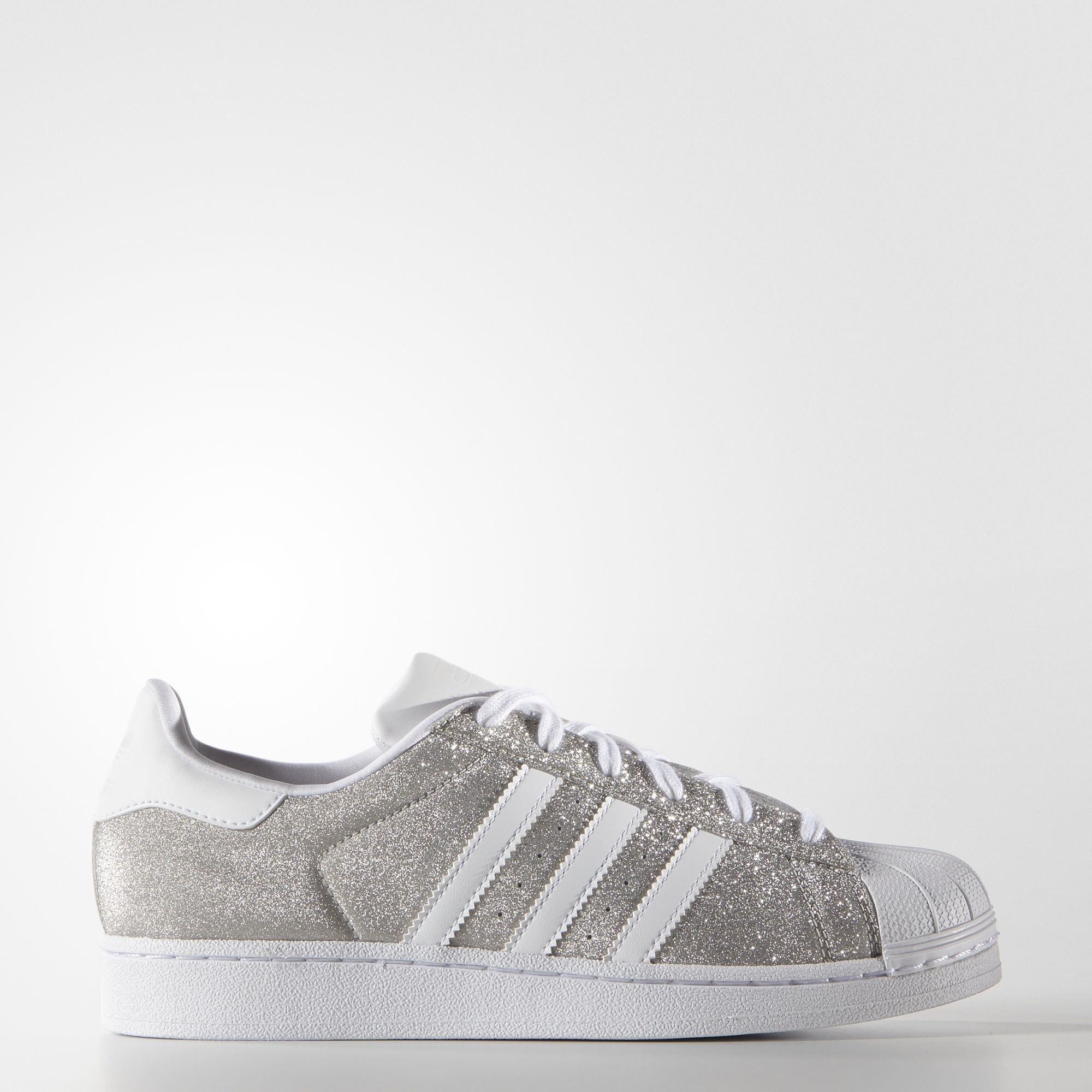 The adidas Superstar shoe stepped onto basketball courts in 1970, earning a  sterling reputation in