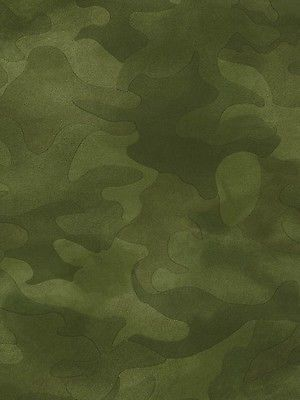 Camouflage Wallpaper Sk6243 Army Green Camo Military Boys Room Camouflage Wallpaper Army Green Wallpaper