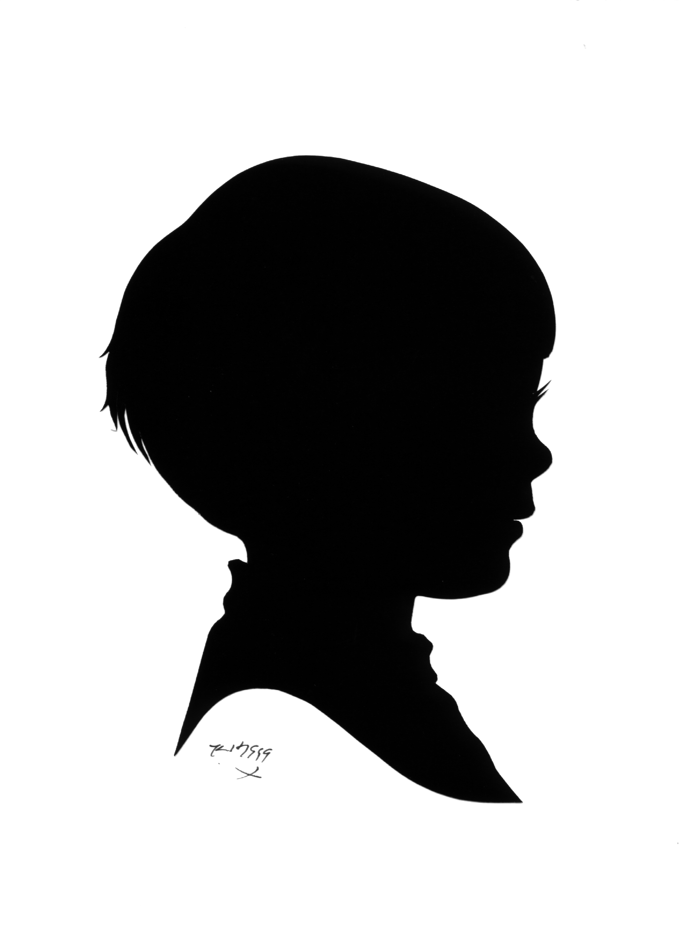 Images For Boy Silhouette Png Boy Silhouette Silhouette Png Silhouette