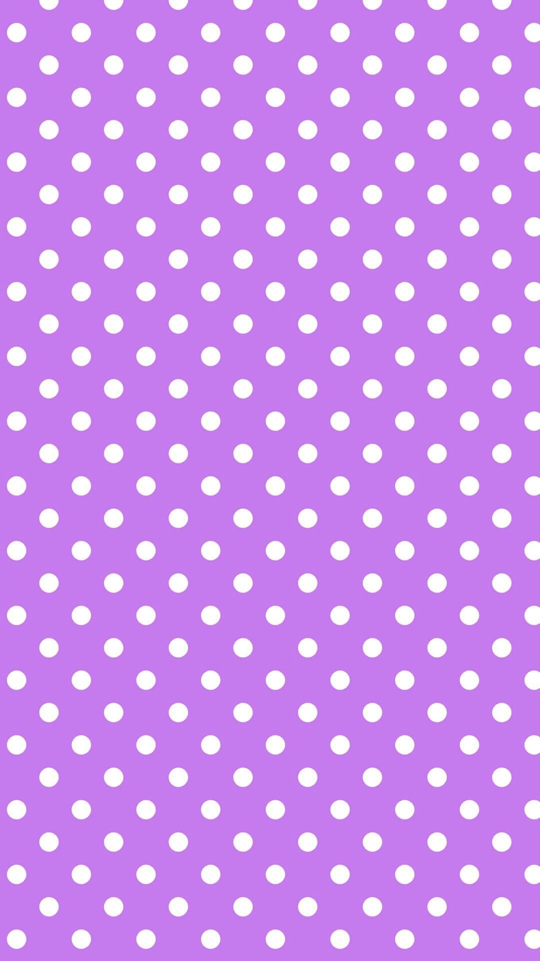 Pin by HoneyBeeXoxo on Stripes/Polka Dots   Purple ...