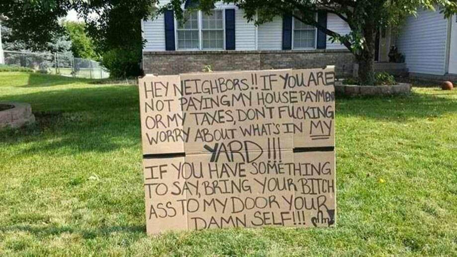 Suck thy neighbor hot naked pics