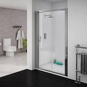 Newark Sliding Shower Door 1200mm Sliding Shower Door Shower Doors Shower Cubicles