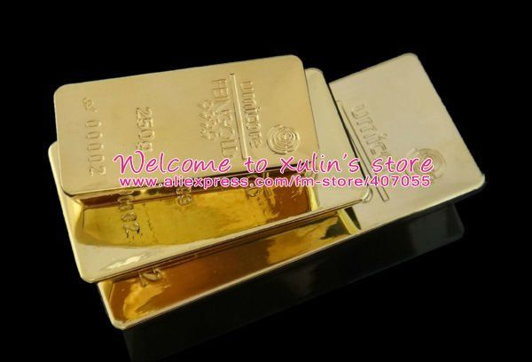 How Much Is 24k Gold 999 9 Feingold Plating Umicore Bullion Bar Clad