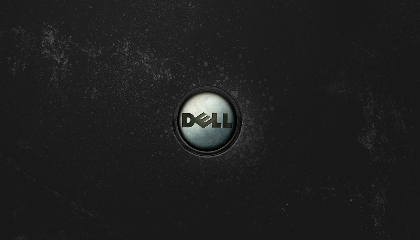 Dell HD Wallpapers Backgrounds Wallpaper Wallpapers 4k