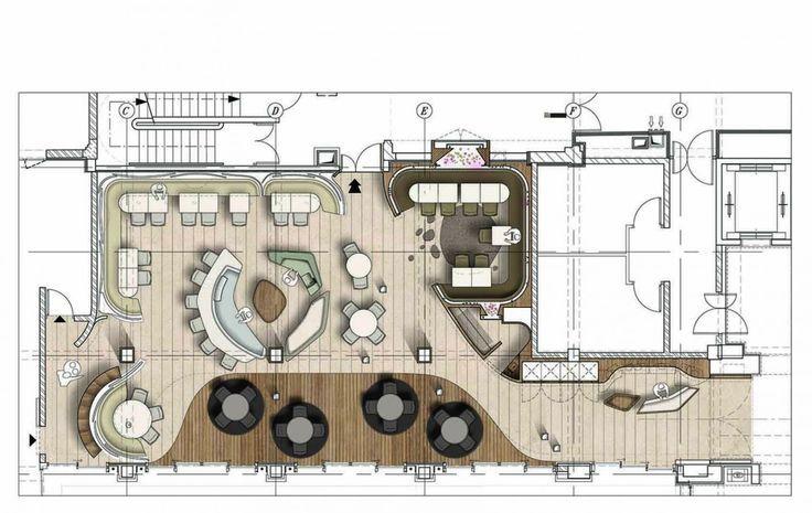 Plan Res แปลนอาคาร แปลนบ าน โมเดลสถาป ตย