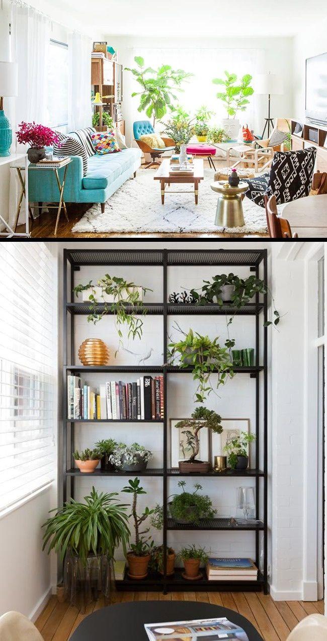 10 astuces de design qui taideront à transformer ta maison