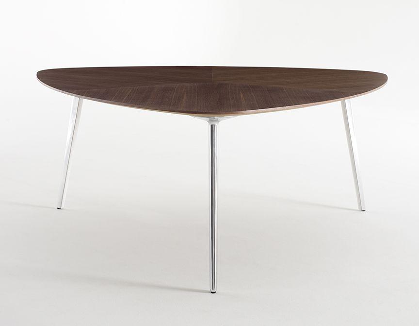 Apex Table From Davis Furniture Davis Furniture Furniture