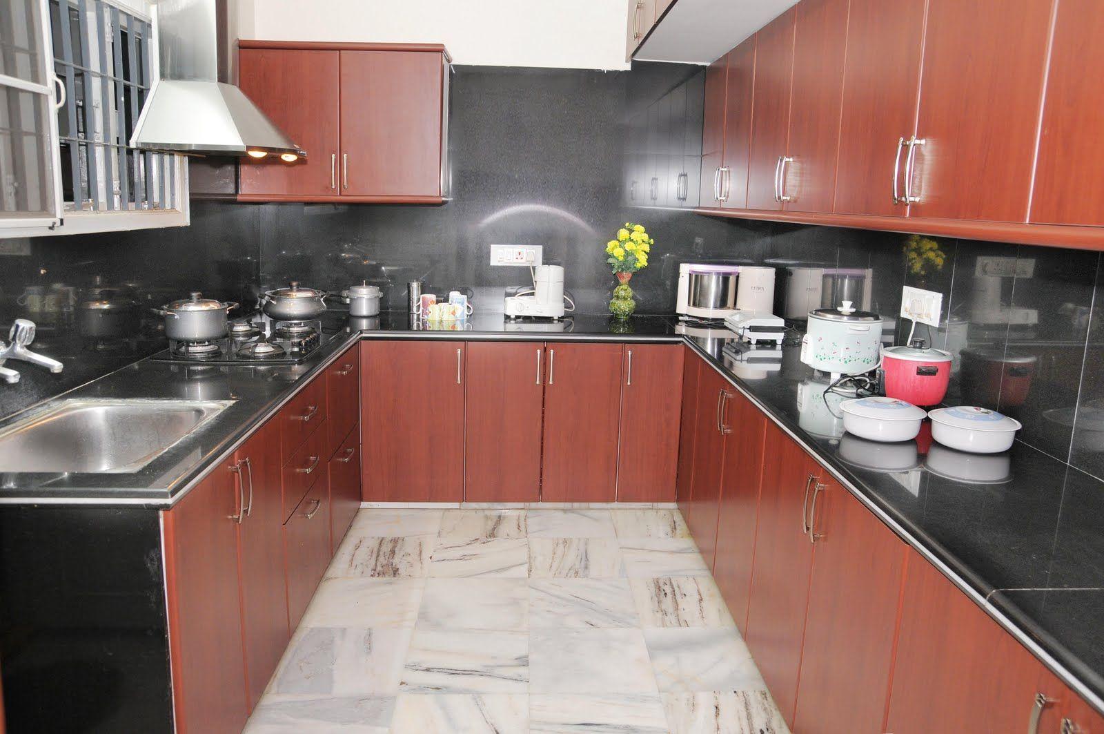 Kitchen Interior Designers In Vijayawada   Tentang Kitchen