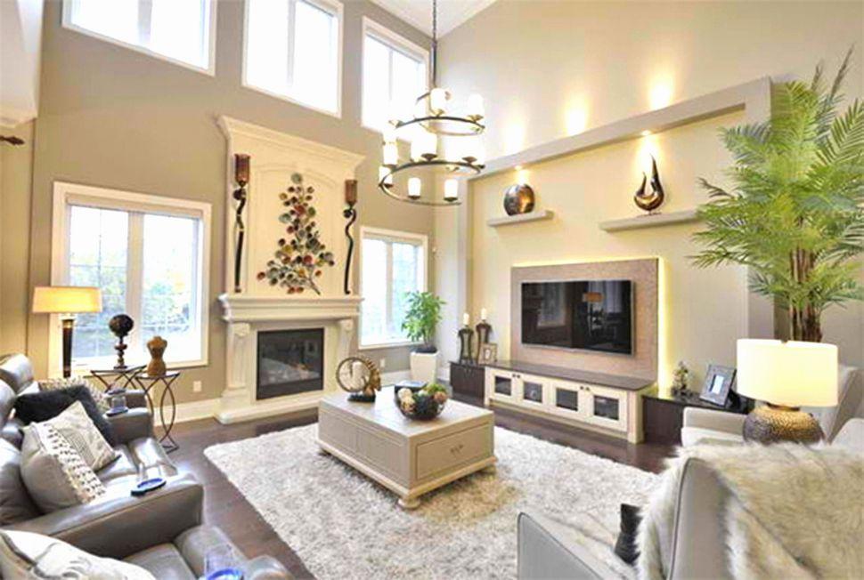 Luxury Bedroom Overhead Lighting Ideas Bedroom Vaulted Ceiling