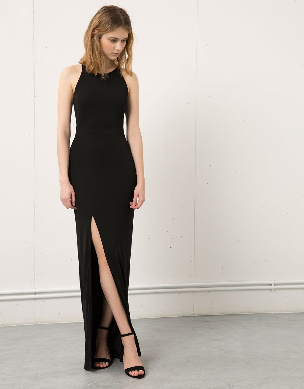 4d0a2d138dd6 Open back dress in 2019 | │W I S H L I S T | Dresses, Open back ...