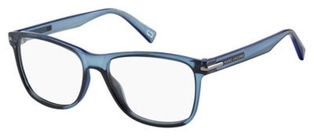 783ab99682 MARC JACOBS Marc 225 Eyeglasses