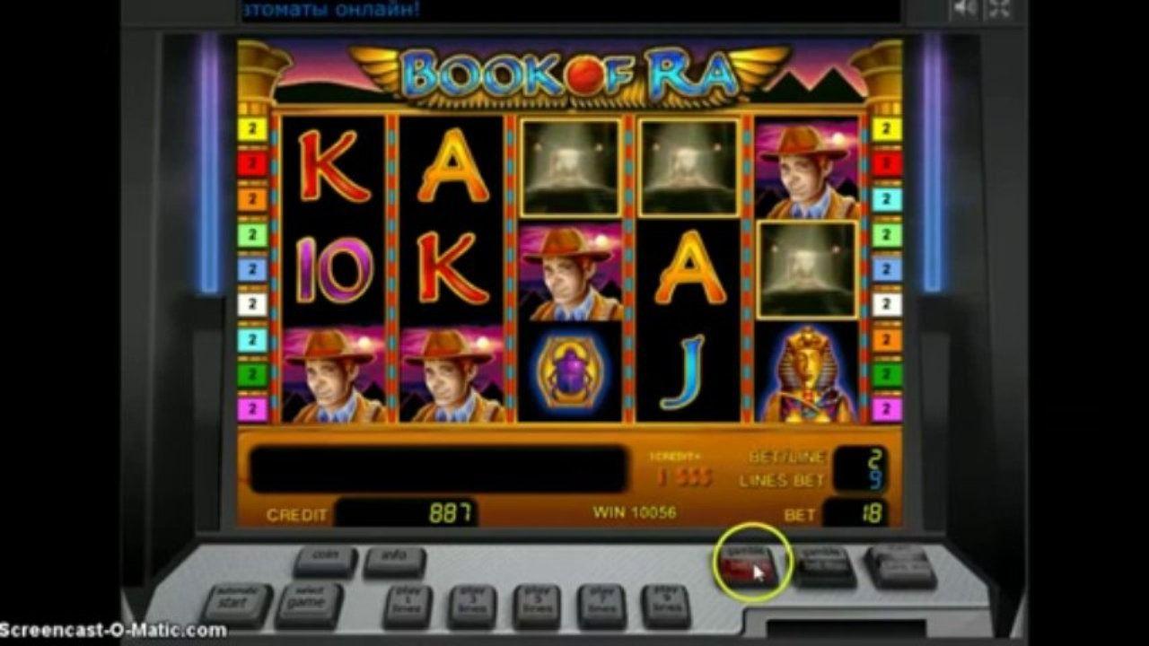 kazino-klondayk-kurgan