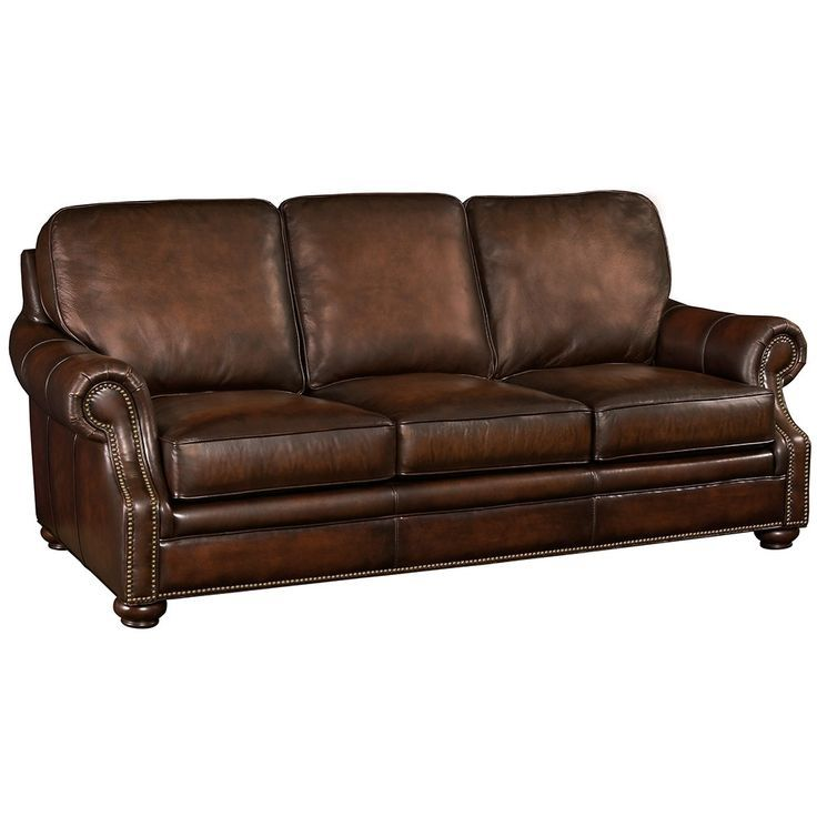 Enhance Your Home Decor With A Brand New Settee. Because