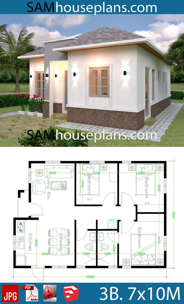 50 Design A Floor Plan For A House Free 2016 Rumah Pedesaan Arsitektur Rumah Rumah Indah