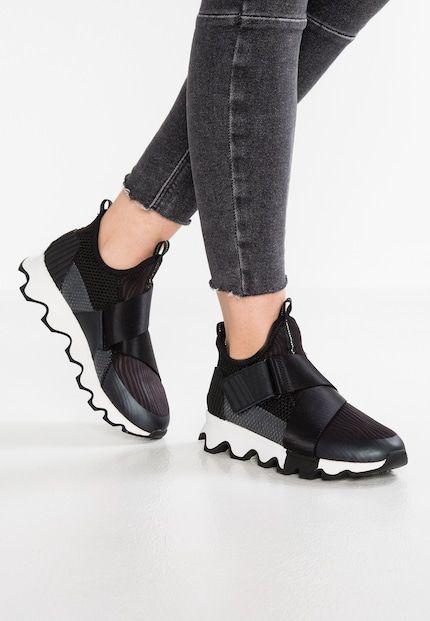 Shelovet Wygodne Traperki Szare Boots Winter Boot Shoes