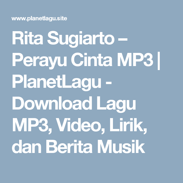download lagu barat hits 2018 planetlagu