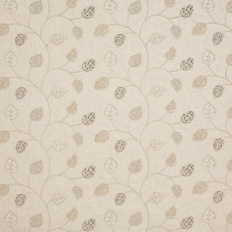 Voyage Marley Furnishing Fabric Duck Egg Made To Measure