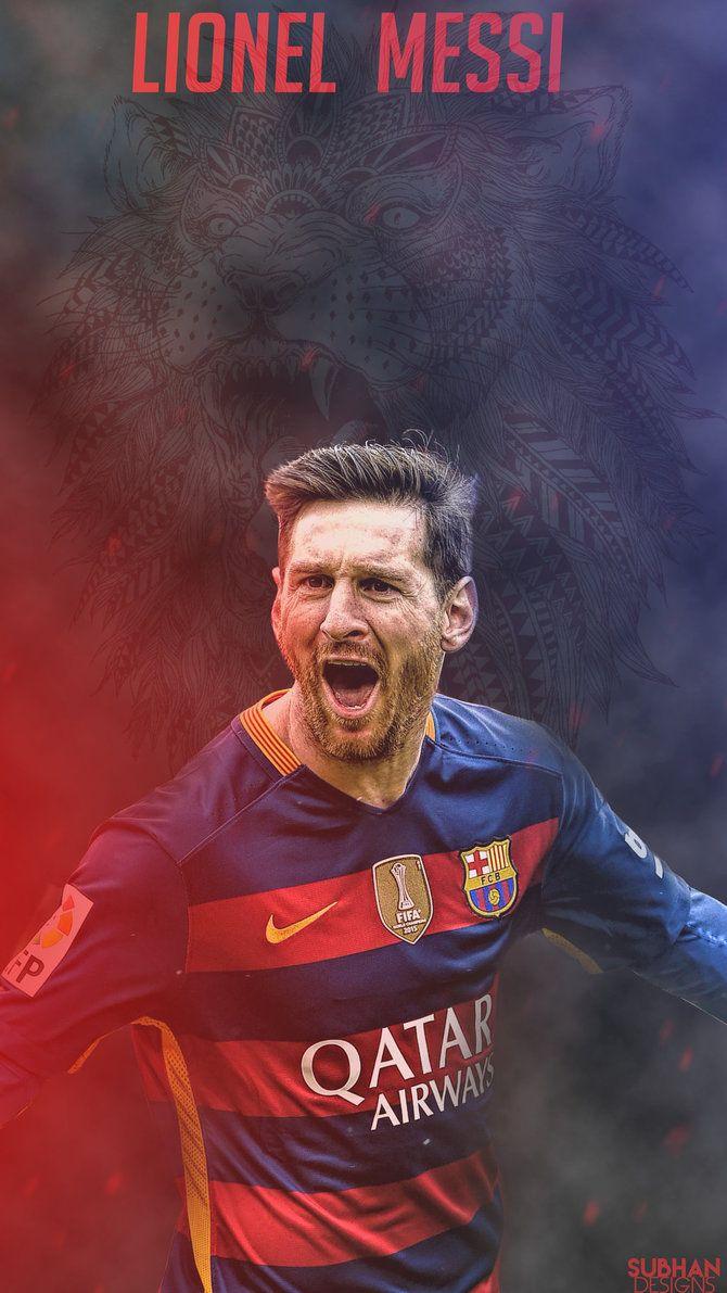 Messi Wallpaper 1024x576 2016 Wallpapers 59