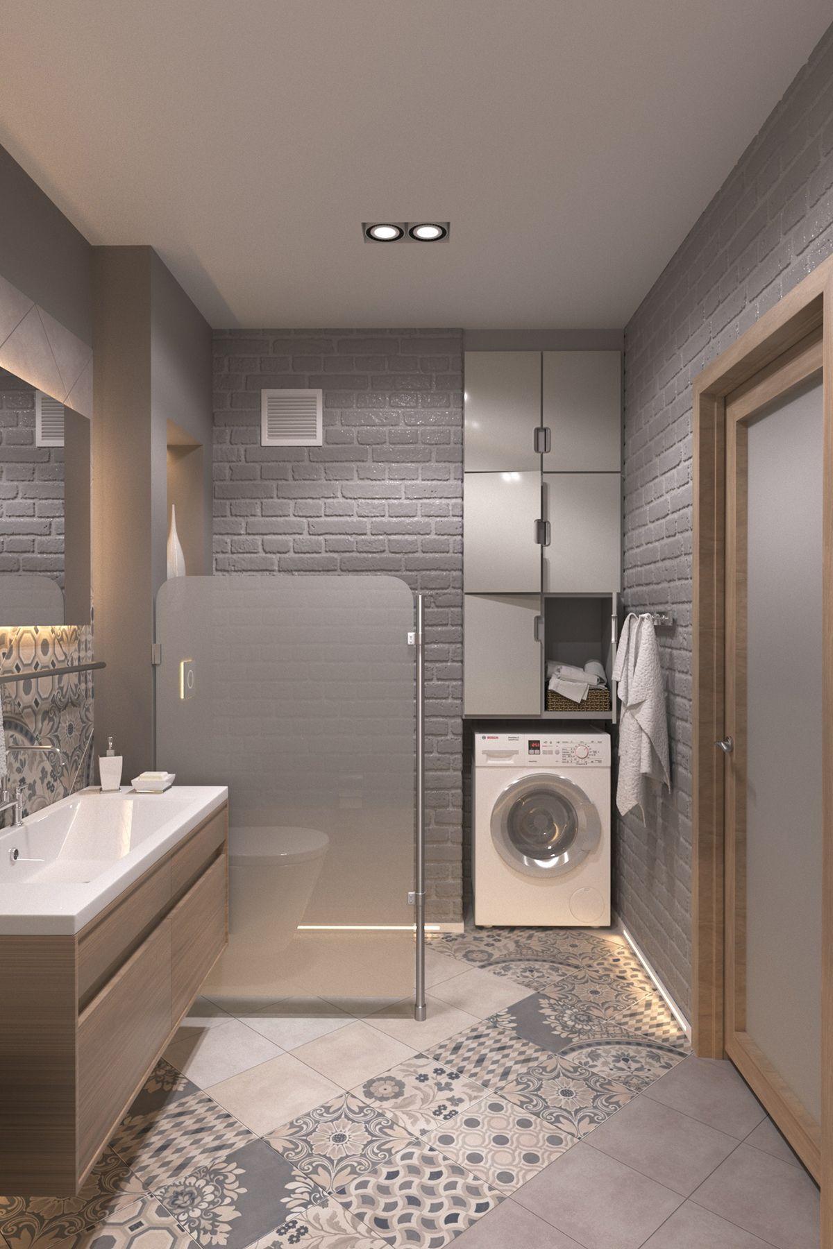 Bathroom  Graduation quotes  Pinterest  Badezimmer Bad