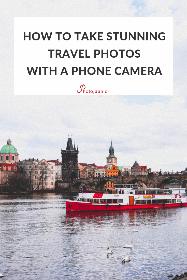 Learn how to take good photos with these travel photography tips including: landscape food architecture street photography and self-portraits.