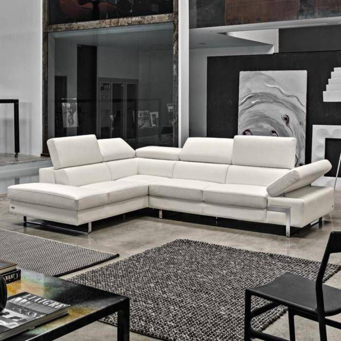 Canappoltronesof Canape Poltrone Sofa Le Canape Poltronesofa Meuble Moderne Et Confortable In 2020 Home Home Decor Sectional Couch