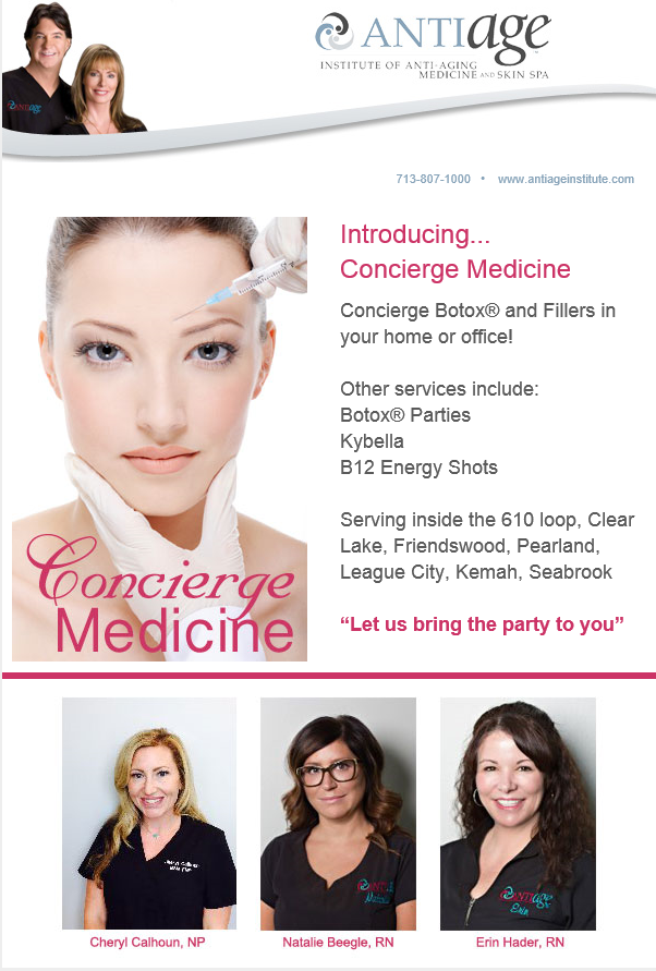 The Institute Of Anti Aging Medicine And Skin Spa Is Proud To Announce Concierge Medicine Fractional Co2 Laser Facial Fillers Anti Aging Medicine