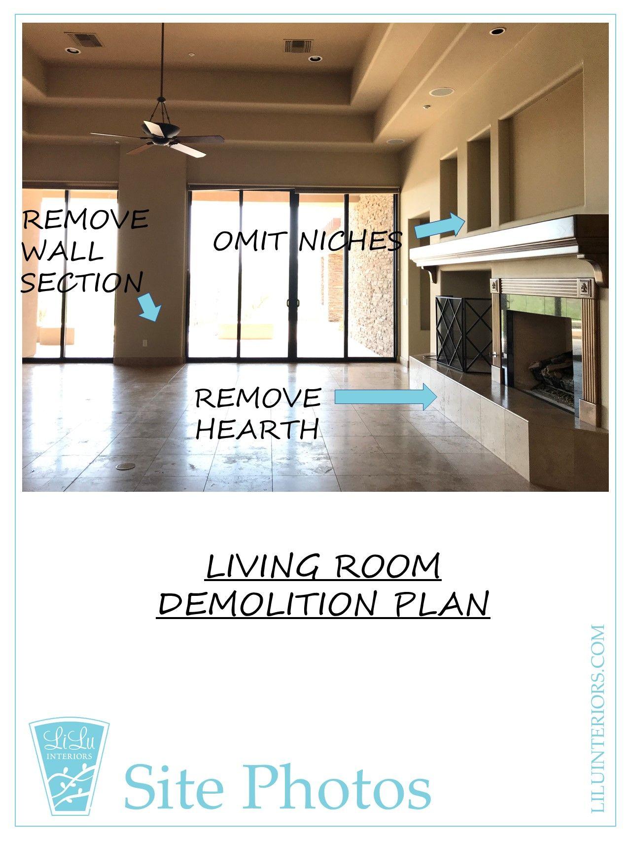 Complete Home Remodel in Arizona by LiLu #remodel #designadvice #contemporary #interiordesign #interiordesignideas #homedesign #interiordecor #homedesignideas #interiorinspiration #homedecor #sitevisit #customdesign #customhome #homeremodel #minneapolis #design