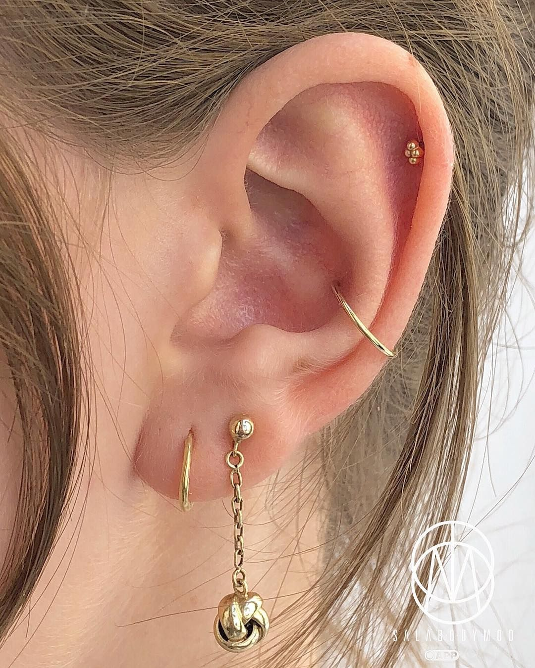 Body piercing near me  I love this combo do you If you do show me your love