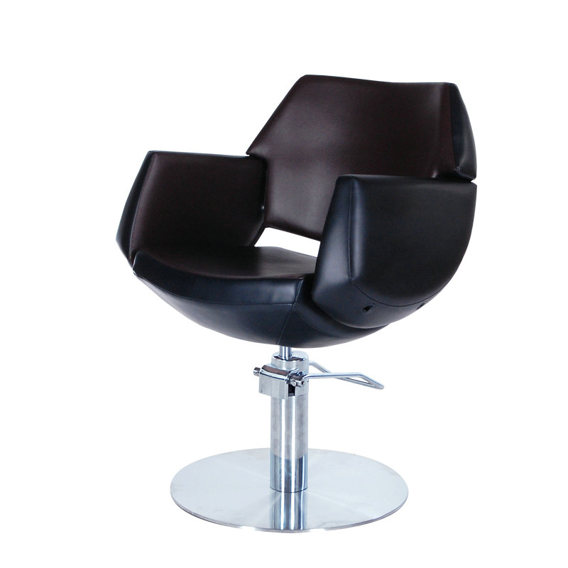 Pin On Beauty Barber Hairdressing Chairs Salon Furniture