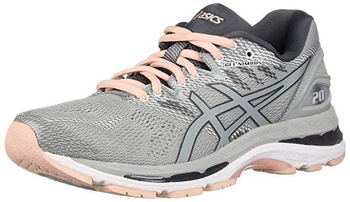 ASICS Women s GEL-Nimbus 20 Running Shoe Review  15e8992992