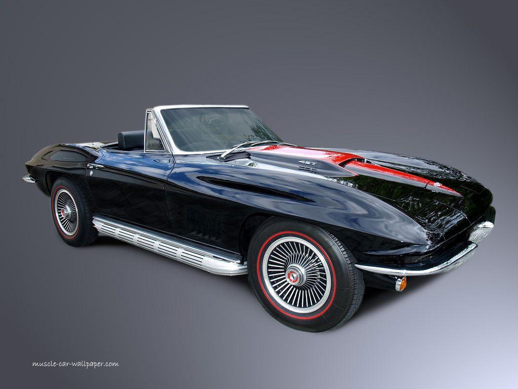 Black 67 Vette Http 1gi Org Muscle Cars Corvette Corvette Convertible 1967 Corvette Stingray
