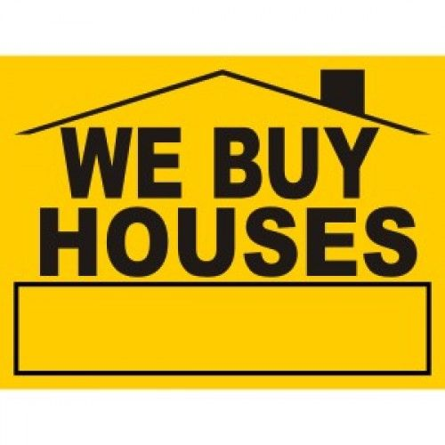 We buy houses in Rockwall companies are they credible? We buy houses, Home buying, Real estate investor