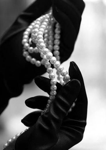 """""""Men always remember a woman who caused them concern and uneasiness.""""  ― Coco Chanel"""