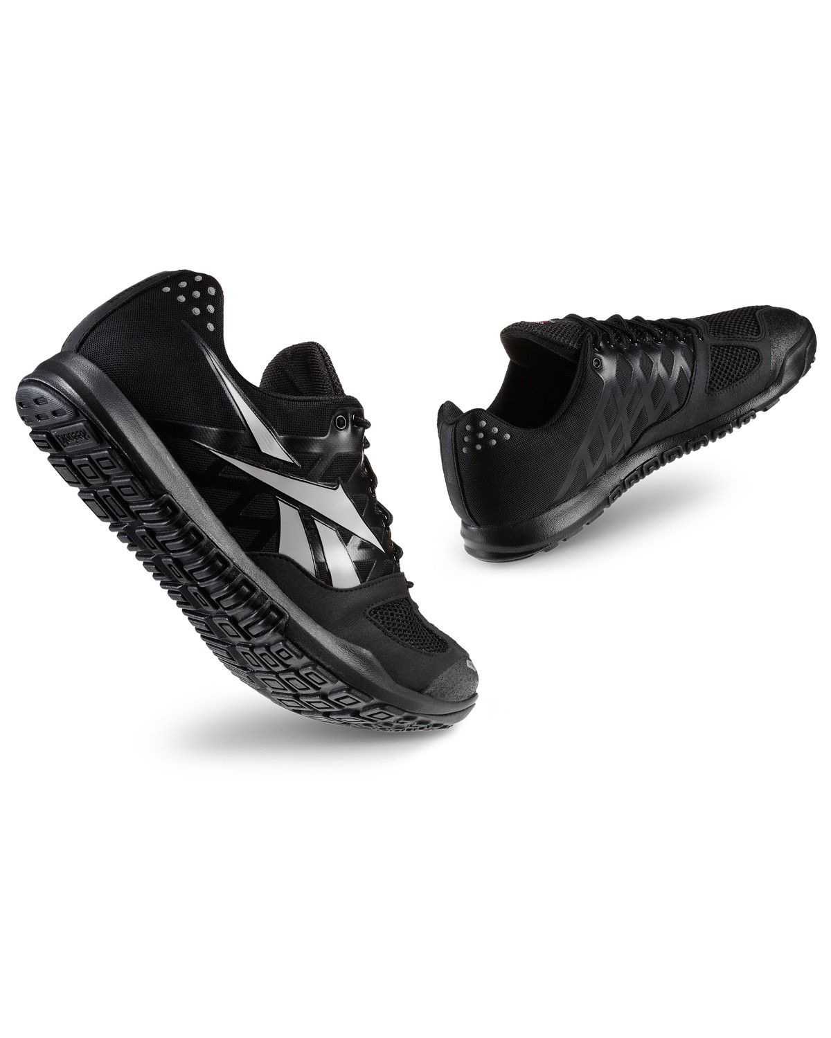 CrossFit HQ Store- Men's Reebok Nano 2.0 - Men Buy Authentic CrossFit T-Shirts, CrossFit Gear, Accessories and Clothing